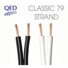 QED 79 Strand