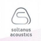 Soltanus Acoustics