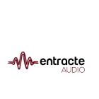 Entracte Audio