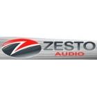 Zesto Audio
