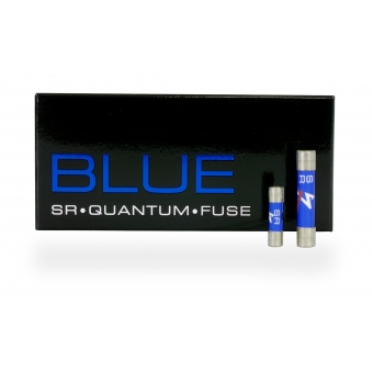 Synergistic Research Blue