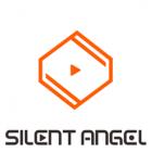 Silent Angel
