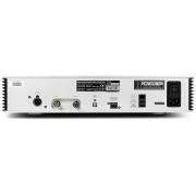 Aurender N10-4TB