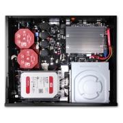 Aurender ACS10-16TB