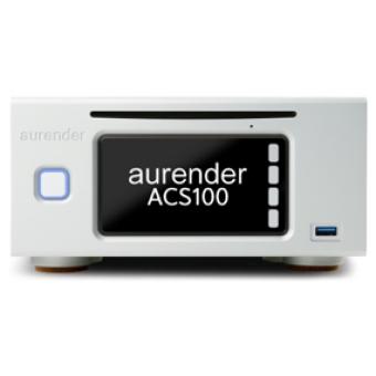 Aurender AC100