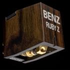 Benz  Ruby ZL / ZH