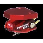 Dynavector DV 10X5 mk2