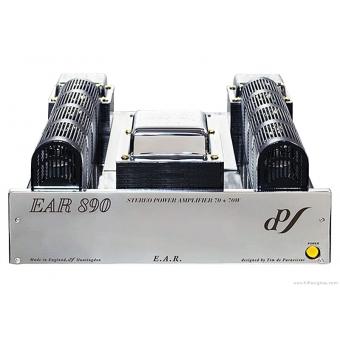 Ear 890