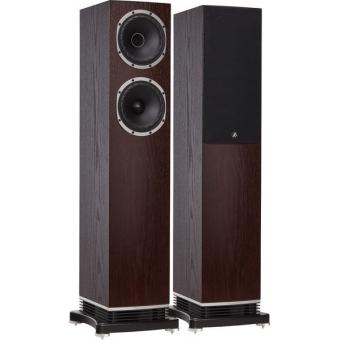 Fyne Audio F501