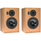 Graham Audio LS6