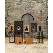 Graham Audio LS6