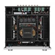 Luxman L-550 AXII