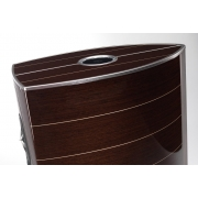 Sonus Faber Amati Tradition