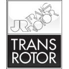 Transrotor