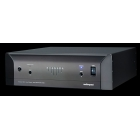 Audioquest Niagra 7000