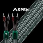 AudioQuest Aspen