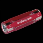 AudioQuest Wrench