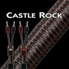 AudioQuest Castle Rock