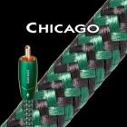 AudioQuest Chicago