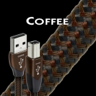 AudioQuest Coffee