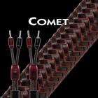 AudioQuest Comet