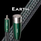 AudioQuest Earth