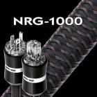 AudioQuest NRG-1000