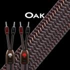 AudioQuest Oak