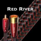 AudioQuest Red River