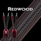 AudioQuest Redwood