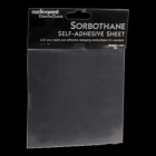 AudioQuest Sorbothane Sheets