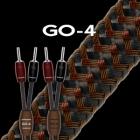 AudioQuest GO-4