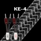 AudioQuest KE-4