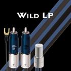 AudioQuest Wild LP