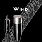 AudioQuest Wind