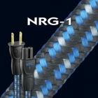 AudioQuest NRG-1