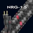 AudioQuest NRG-1.5