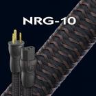 AudioQuest NRG-10