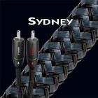AudioQuest Sydney