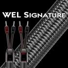 AudioQuest WEL Signature