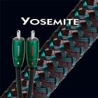 AudioQuest Yosemite