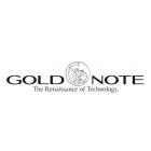Goldnote