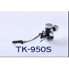 Jelco TK-950S