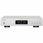 Melco N1Z/2EX