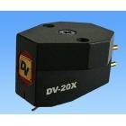 Dynavector DV 20X H/L