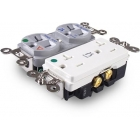 PS Audio Power Port