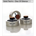 Solid Tech Disc of Silence