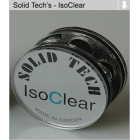 Solid Tech IsoClear