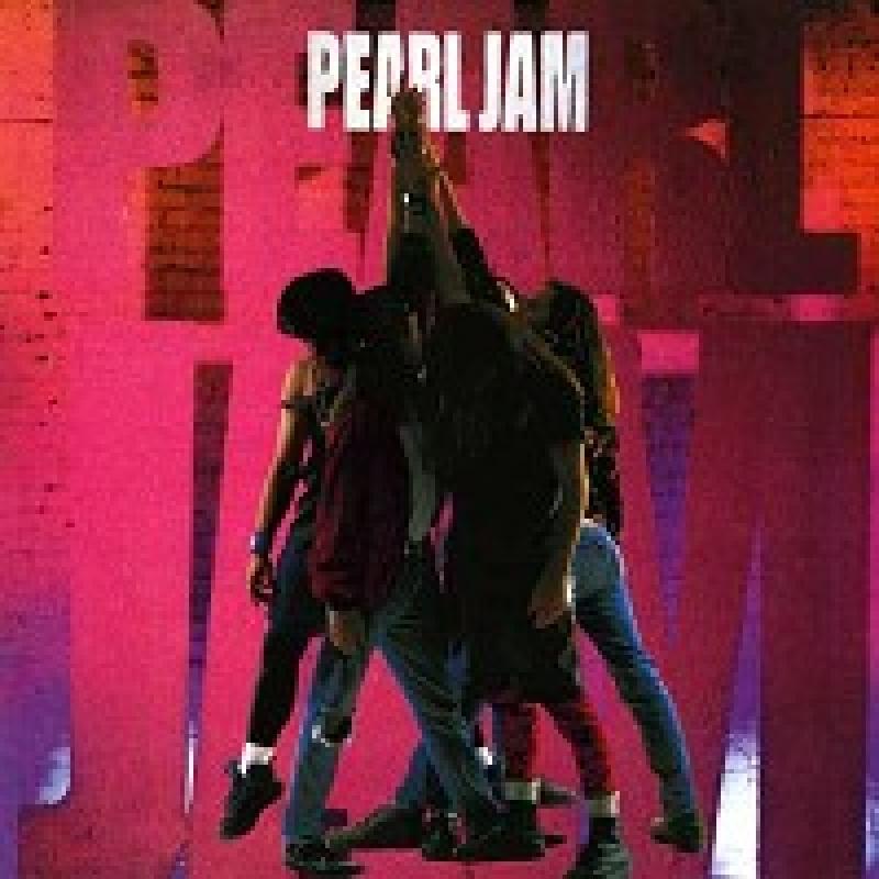 Pearl Jam — американская рок-группа, одна из четырёх ключевых групп (наряду с Alice in Chains, Nirvana и Soundgarden) музыкального движения гранж, пользовавшегося большой популярностью в первой половине х.