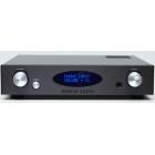 Rogue Audio RP-1